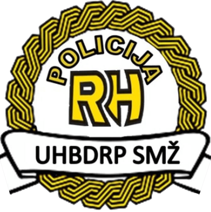 UDRUGA HRVATSKIH BRANITELJA DOMOVINSKOG RATA POLICIJE SISAČKO-MOSLAVAČKE ŽUPANIJE